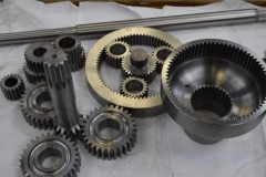 Jap-Engineering-Machinery-Agricultural-Industrial6